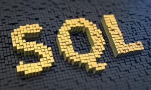 Как сделать новую запись в таблице SQL и вывести её в шаблон на сайт